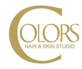 Colors Hair and Skin Studio | Richmond Hill Hair Color Clinique