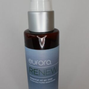 RENew Essential Oil Mist