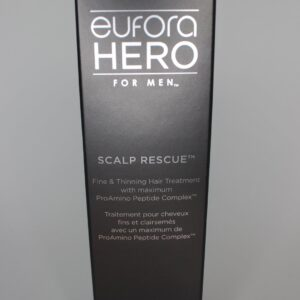 Scalp Rescue
